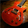 PS#1730 Singlecut-Hollwbody -Santana head-