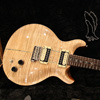PS#732 Santana2 Indian rosewood neck -Natural-