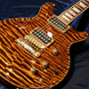 PRS Stripped 58 - Vintage Sunburst - 限定希少生産品