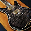 PRS Private Stock #1411 10th Anniversary Custom24 -Purple Mist-