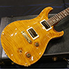 PRS 2006 20th Anniversary Cu22STP Artist Package BZF -Amber-