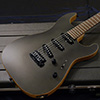 SAITO GUITARS S-622 3S -Stealth Black-