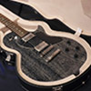 Collongs Guitars 360LT Doghair