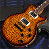 David Thomas McNaught DTM 正規品 マクノウト マクノート ハンドメイド オーダーメイド Japan Limited SC-Jr. Diamond Quilt Top - Antique Burst -