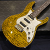 FREEDOM CUSTOM GUITAR RESEARCH HYDRA 24F 2Point 5A Quilt Top - SBK/砂漠 -