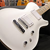 FUJIGEN  Expert FLAME (EFL-DE) EXPERT DARK EVOLUTION Series -Matte White-