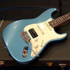 James Tyler JT タイラー Guitars Classic SSH / LPB / MH / 2004年製 - Lake Placid Blue -