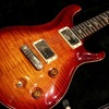 Paul Reed Smith(PRS) {BUG} 1999 BRW McCarty 10top Bird 7x/250