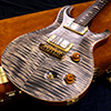 PRS 2007 Modern Eagle STP - Faded Blue Jean -
