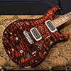 PRS 2014 Paul's Guitar BZF&Artist Quilt2014