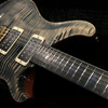 Paul Reed Smith(PRS) {BUG} 2016 Custom24 vividstone bird Limited Edition FBJ