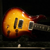 PRS '16 McCarty 10top 【2017NAMMショウモデル】