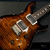 Paul Reed Smith(PRS)  {BUG} 2018 Custom24 - Black Gold Wrap Burst - 【当社選定品!】