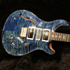 Paul Reed Smith(PRS) {BUG} EXP PRS 2018 LTD Run SPECIAL Semi-Hollow 10top 【EXP PRS現地選定品】超万能な限定モデル!