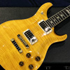 Paul Reed Smith(PRS)  {BUG} Wood Library Limited McCarty594 Selected - Honey - 【限定モデル!】【当社選定品】