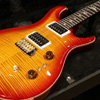 PRS 35th Anniversary Limited Edition Custom 24 - Dark Cherry Sunburst -