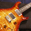 PRS Experience PRS 2016 Limited Custom 24-08 Copperhead Burst