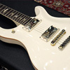 PRS 2017 McCarty 594 - Antique White - 【特別商談会選定品!】
