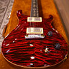 PRS Modern Eagle II / Red Tiger / RP PU setも付属 / 初年度初期ロット品!!