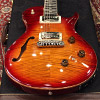 PRS P245 Semi-Hollow Artist Package NAMM MODEL