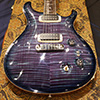 PRS PS5561 Paul's Garphite Guitar Northern Lights Smoked Burst