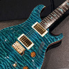 PRS Private Stock 1999 Private Stock #8x McCarty Trem - Ocean Turquoise - 超初期 2桁シリアル