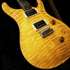 PRS Private Stock 2008 Custom24 [1985 reproduction] - Faded Vintage Yellow -