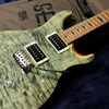 PRS 2019 SE Custom Roasted Maple Limited