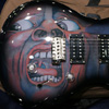 PRS SE SCHIZOID Limited Edition