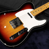 Provision Guitar B.U.G.15th Anniversary Shop Limited Strat Neck Telecaster with FLT