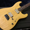 Saito Guitars S-622 Extraordinary Korina Limited