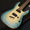 SAITO GUITARS S724MS -Morning Glory-