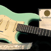 {BUG} SCHECTER USA Custom Shop Nick Johnston Signature model - Atomic Green -【貴重なUSAカスタムショップ製!】