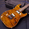 T's Guitars DST-DX 22 -Tiger Eye- BUG Special Order