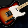 T's Guitars B.U.G. 15th Anniversary Shop Limited Strat Neck Telecaster w/FLT