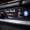 TWO ROCK Custom Clean 150w Head