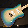 SAITO GUITARS S-622JMC Morning Glory