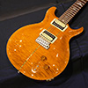 "PRS 1995 Santana I ""Numbered"" -Santana Yellow-"